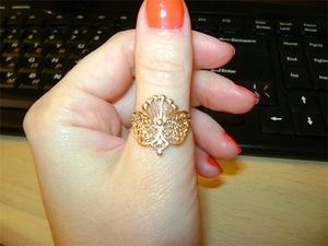 Властелин колец: Какие тайны выдает ваше кольцо? http://parafraz.space/