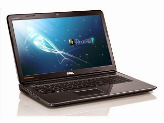 Dell Inspiron N4050 Driver for Windows 7
