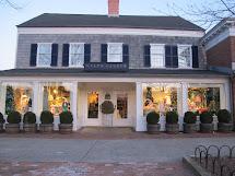 Ralph Lauren Store East Hampton