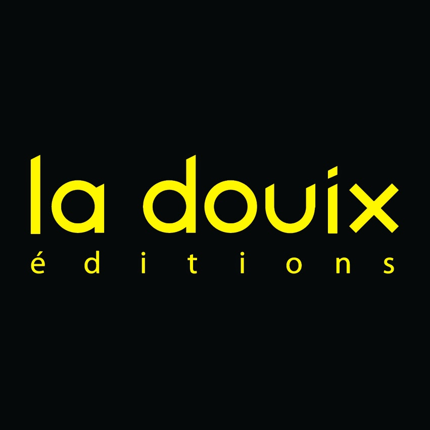 http://ladouix.wordpress.com