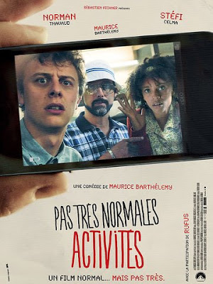 Pas très normales activités 2013-vk-streaming-film-gratuit-for-free-vf