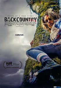 Xem Phim Lạc Vào Rừng Sâu - Backcountry