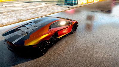 Papel de parede de carros tunados para pc Sports car Lamborguini desktop hd wallpaper