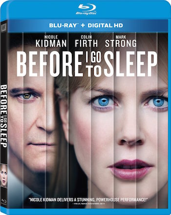 Before I Go To Sleep 2014 Dual Audio Bluray Download