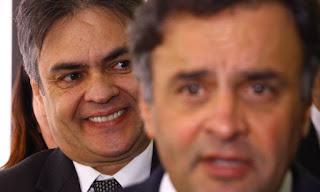 Líder do PSDB no Senado reconhece que processo de Impeachment enfraqueceu