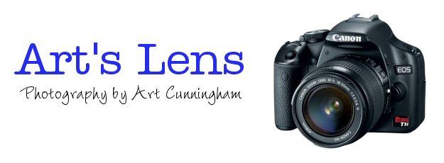 Art's Lens