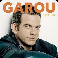 http://www.amazon.fr/Meilleur-Garou/dp/B00O92PRT4/ref=sr_1_3?s=music&ie=UTF8&qid=1444581965&sr=1-3&keywords=garou