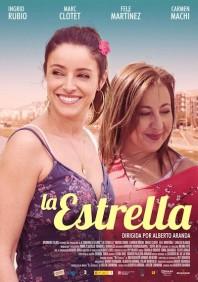 Imagen Oficial de la película 'La Estrella'