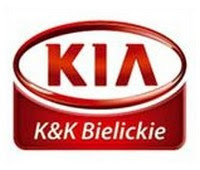 KIA MOTORS K&amp;K Bielickie