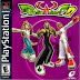 Download Bust A Groove 2 PS1 For PC Full Version | Kuya028