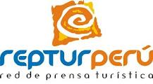 Reptur Perú