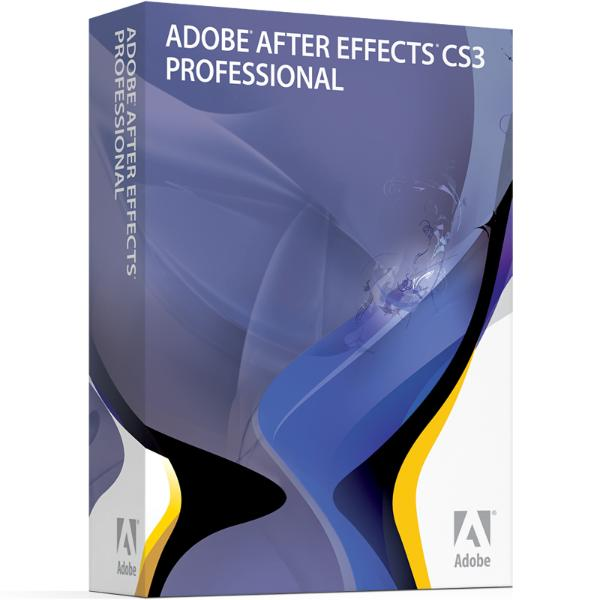 crack adobe after effects cs3