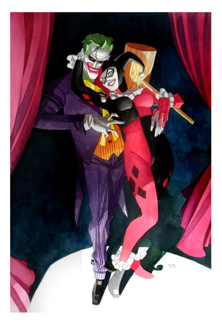 classic joker images - photo #18
