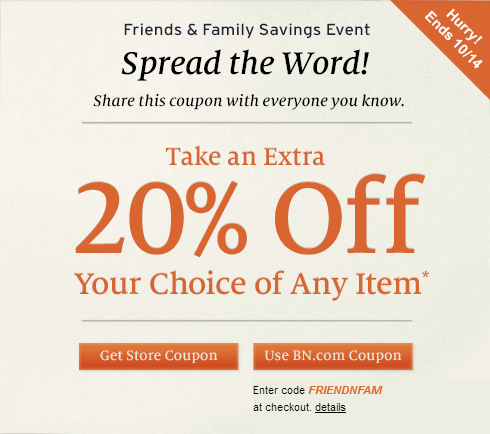 Lifetouch online coupon discount code