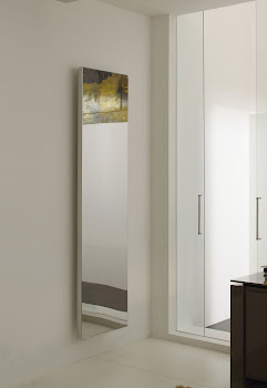 Laim decoraci n irsap los radiadores decorativos para - Radiadores electricos decorativos ...