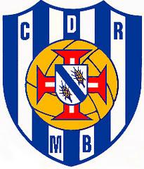 CDR Moimenta da Beira