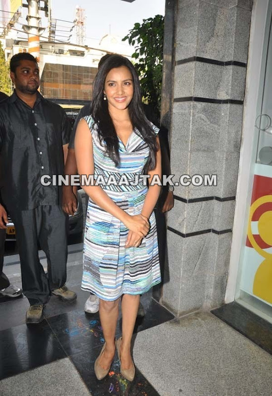 Priya Anand 1 - Priya Anand New Cute Images