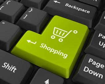 - Visita nuestra tienda virtual -