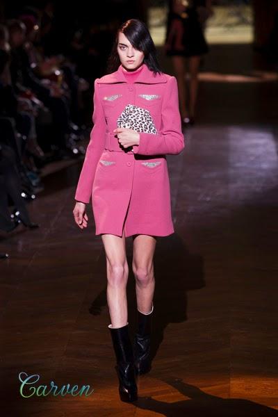 moda_tendenza2015_carven