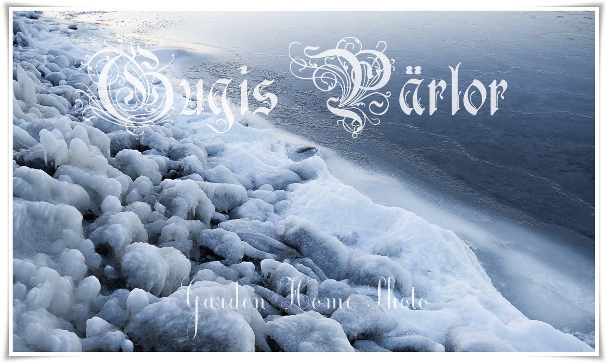 Gugis Pärlor
