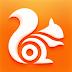تحميل متصفح UC Browser لنظام أندرويد وأي او إس وويندوز فون مجاناً