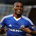 Mantan Pemain Chelsea Malouda Gabung Carlos di Delhi Dynamos