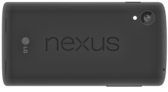 Google Nexus 5 | Android KitKat | Android 4.4 KitKat | Google Nexus 5 16GB | Google Nexus 5 32GB | Google Nexus 5 specs | Google Nexus 5 Launch | Google Nexus 5 price