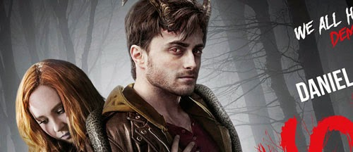 horns-international-trailer-posters-daniel-radcliffe-juno-temple