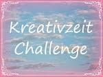 http://kreativzeit-challenge.blogspot.de/