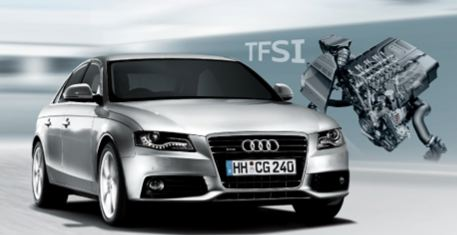 Audi Cars Indian Price List All Models ExShowroom Delhi Prices - Audi base model price list