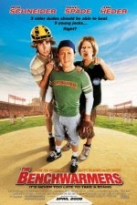 Watch The Benchwarmers (2006) Megavideo Movie Online