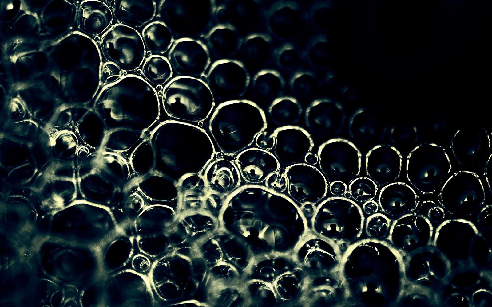 http://2.bp.blogspot.com/-sZuCXpv8gvM/TsZI33-CFeI/AAAAAAAAJVk/KPj_jv-t940/s1600/dimensions1920x1200.jpg