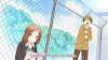 Isshuukan Friends Episode 2 Subtitle Indonesia