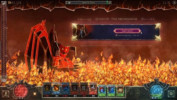 book-of-demons-pc-screenshot-dwt1214.com-3