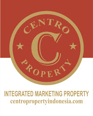 CENTRO PROPERTY INDONESIA