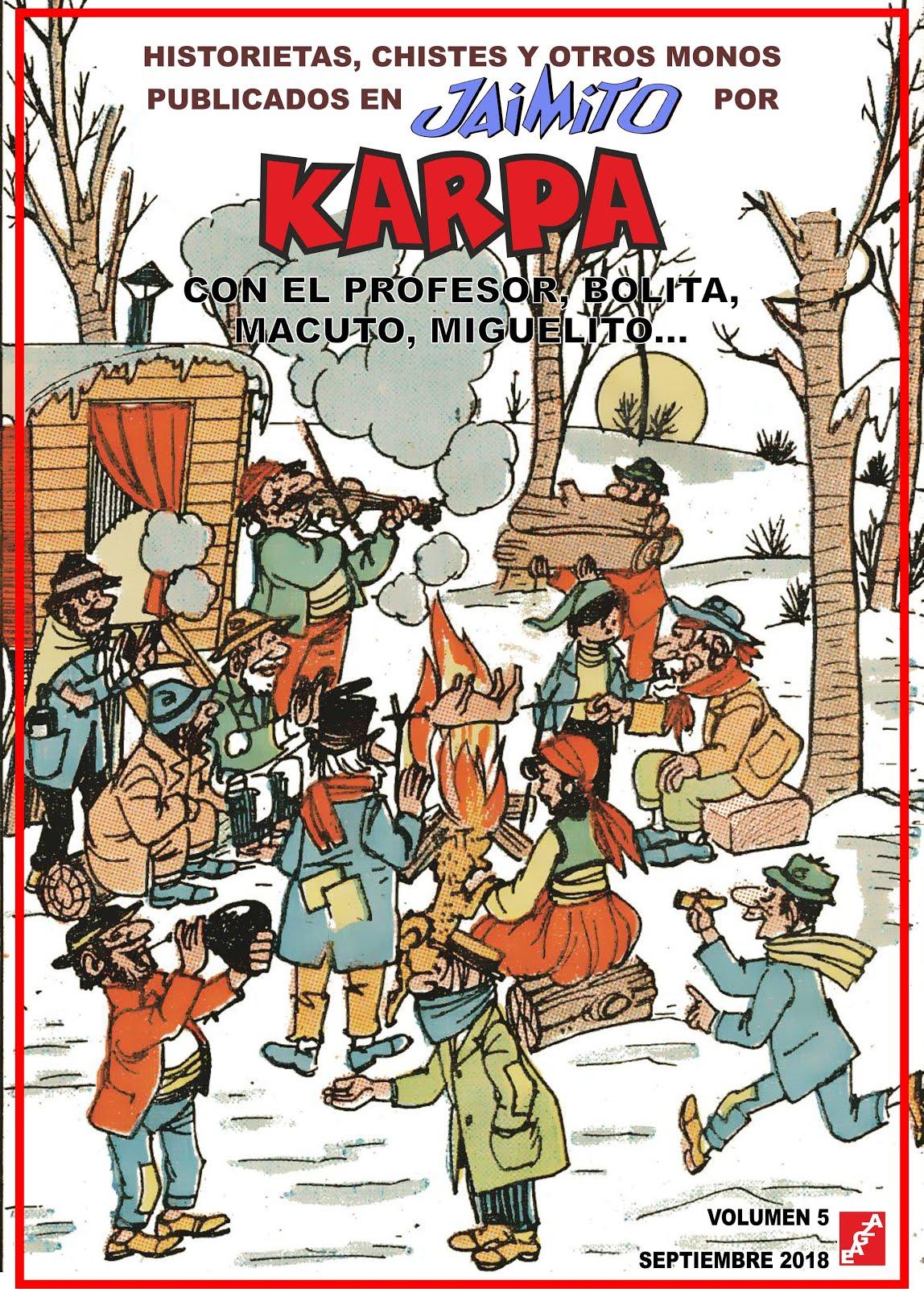 Karpa en Jaimito- 01 - 05 - EAGZA