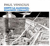 Paul Vinicius