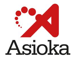 La nostra marca: Asioka