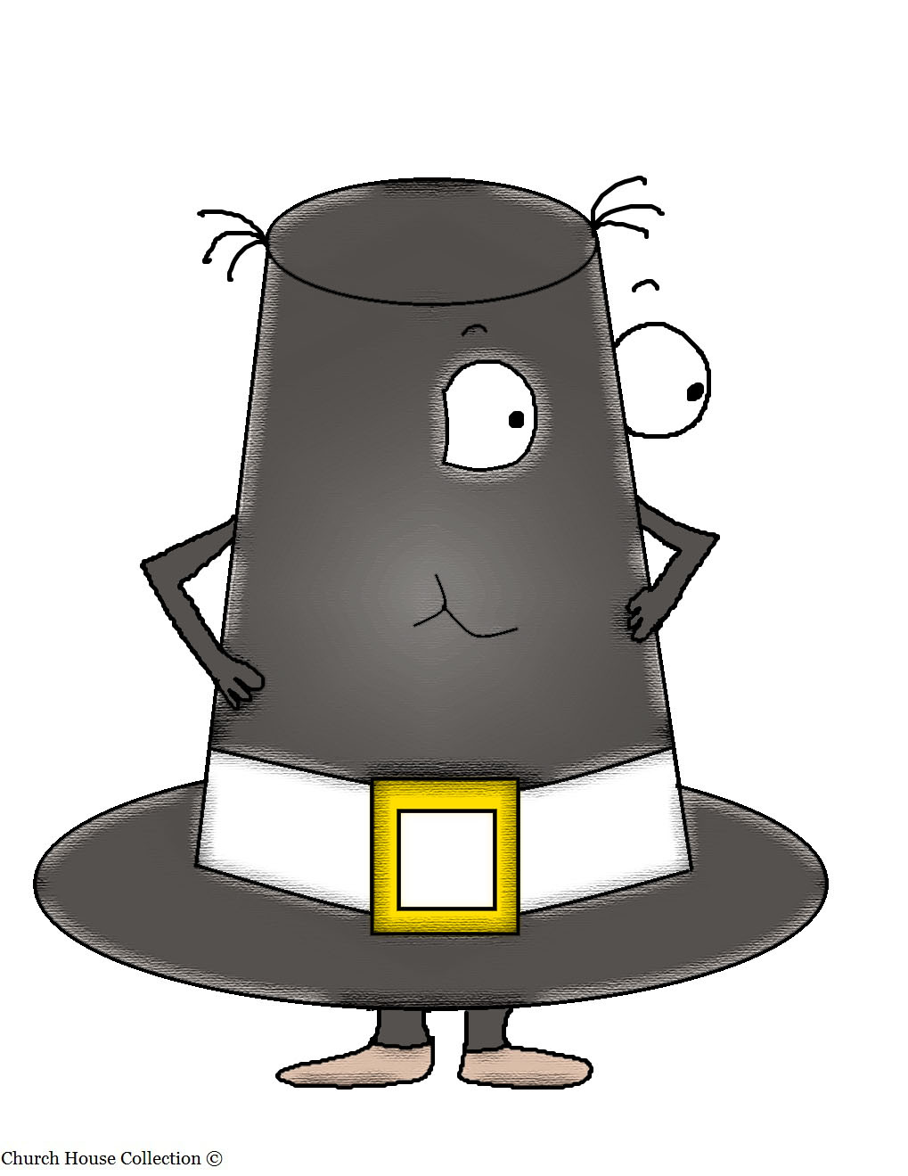 church house collection blog free printable pilgrim pilgrim bonnet clipart pilgrim hat clipart free