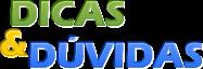 #DICAS E DÚVIDAS BRASIL - Seu portal de apoio