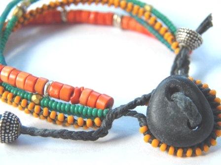 http://2.bp.blogspot.com/-s_3CbCgGyCI/UABQe93o-oI/AAAAAAAAB8o/mVO6GSMIwUk/s1600/orange.jpg