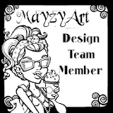Mayzy DT team