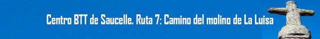 http://www.naturalezasobreruedas.com/2015/08/centro-btt-de-saucelle-ruta-7-camino.html