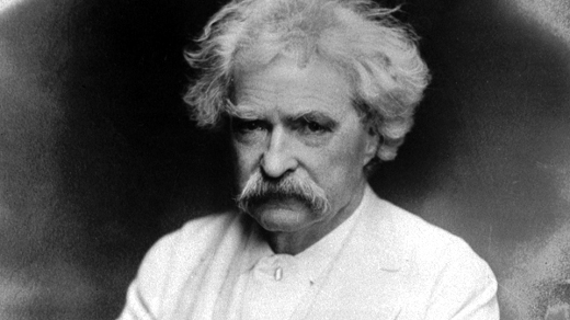 the life of samuel clemens aka mark twain Life on the mississippi on amazoncom free shipping on qualifying offers written in 1883, this is in part a joyful reminiscence of samuel clemens' (aka mark twain) colorful days as a cub-pilot on a mississippi riverboat.