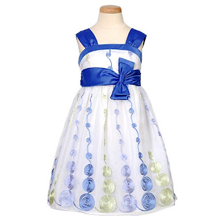 Rare Editions Dresses