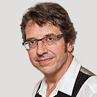 George Monbiot's Blog - The Guardian