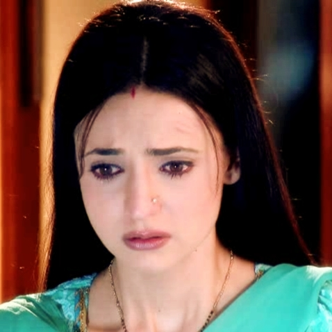 Iss Pyaar Ko Kya Naam Doon (IPKKND) 13th July written update
