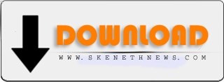 http://www.mediafire.com/listen/0zch934cy9ragg1/04_Eternamente_[Www.skenethnews.com].mp3