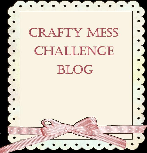 1st challenge 4 August 2015