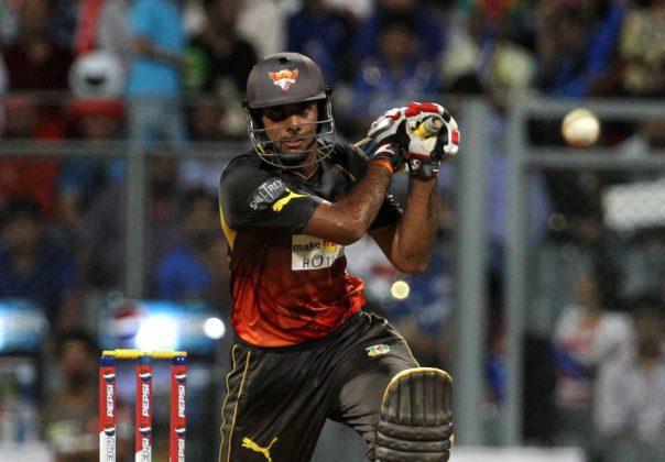 Hanuma-Vihari-MI-vs-SRH-IPL-2013